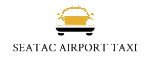 Seatac Airport Taxi